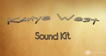 Kanye West Sound Kit