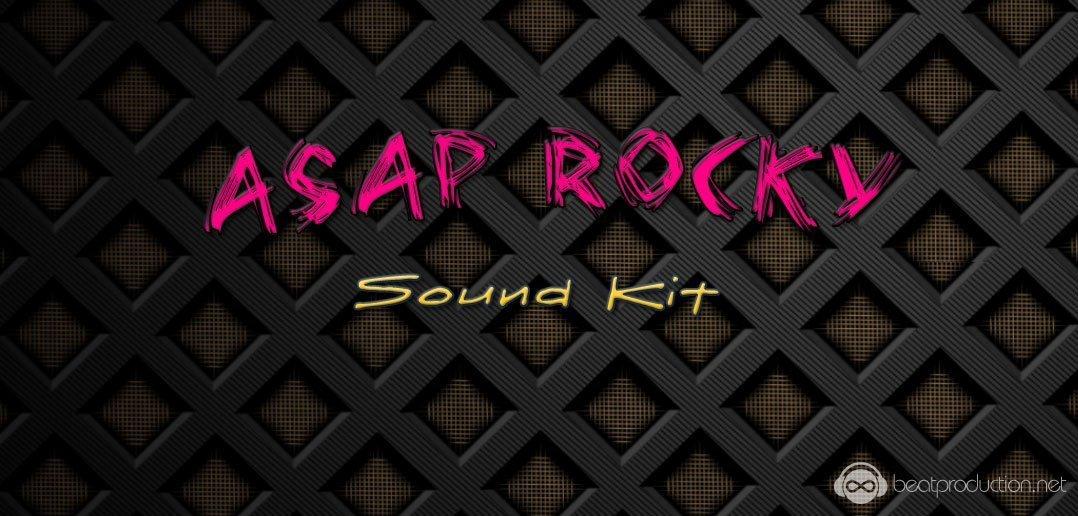 Various - Soundz