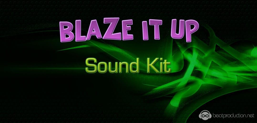 soundblaze