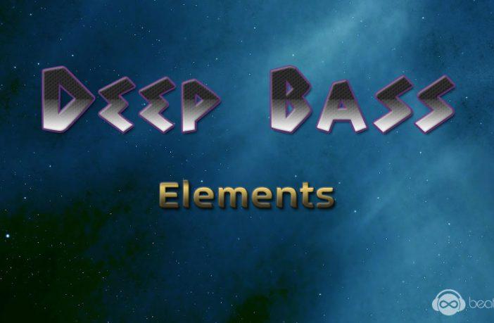 Deep Bass elements