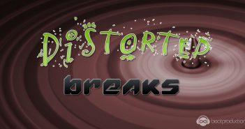 Distorted Breaks
