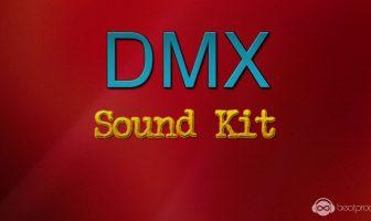 DMX Sound Kit