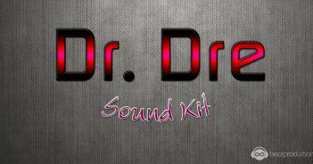 Dr Dre Sound Kit