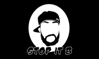 Felonious Munk: Stop It B! OBAMA PAY YOUR BILLS