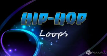 Hip-Hop Loops