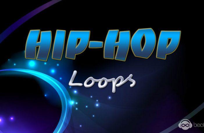 Hip-Hop Loops