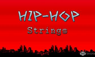 Hip-Hop Strings