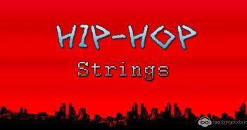 Hip-Hop Strings