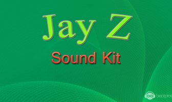 Jay Z Sound Kit