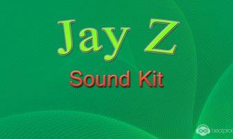 Jay Z Sound Kit