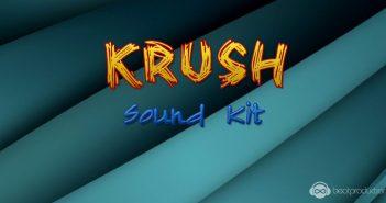 Krush Sound Kit