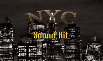 NYC Sound Kit