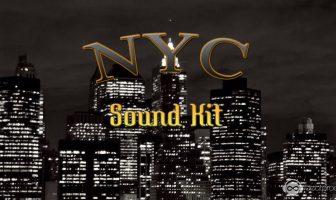 NYC Sound Kit