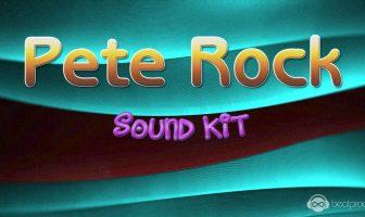 Pete Rock Sound Kit