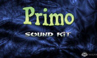 Primo Sound Kit