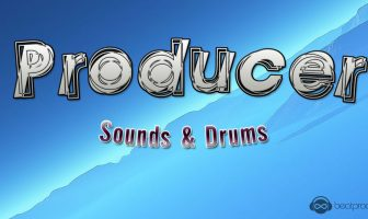 Producer Sounds and Drums