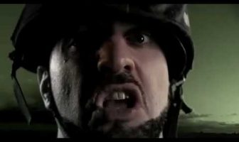 R.A. The Rugged Man - Uncommon Valor