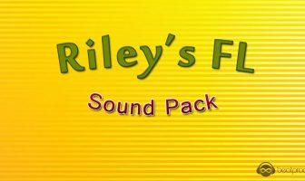 Rileys FL Sound Pack