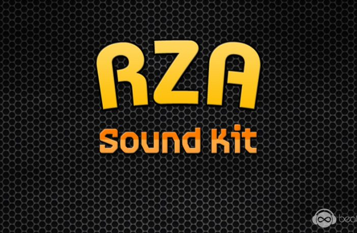 Rza Sound kit
