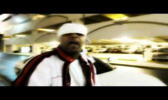 Shabazz the Disciple & DJ Extremidiz - Self Defense
