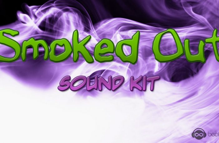 Smoked Out Sound Kit