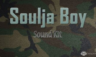 Soulja Boy Sound Kit