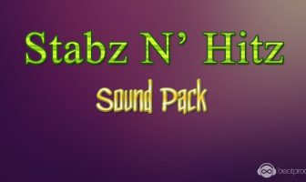 Stabz N Hitz Sound Pack