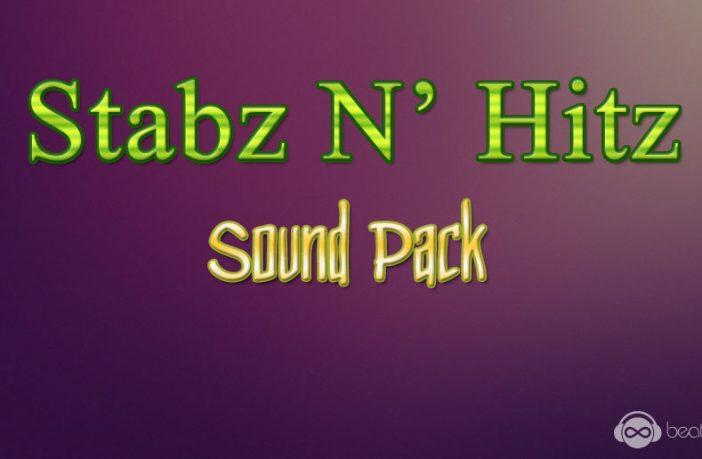 Stabz N Hitz Sound Pack