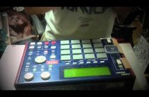 STUTS in Deep Concentration on the MPC