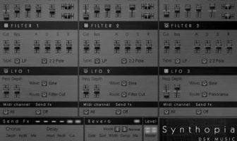 Synthopia 2