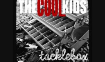 The Cool Kids - Gettin Flicked