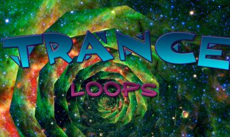 Trance Loops
