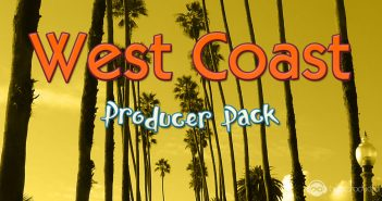 West Coast Producer Pack