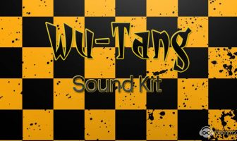Wu-Tang Sound Kit