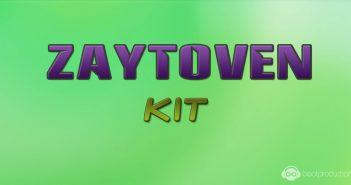Zaytoven Kit