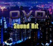 OVO Sound Kit