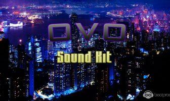 OVO Sound Kit