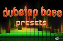 dubstep bass presets