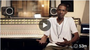 Learn-How-to-Mix-Music-with-Young-Guru