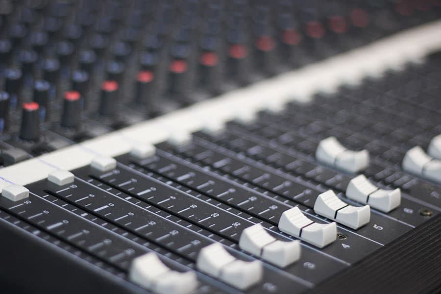 Mastering Tips for FL Studio