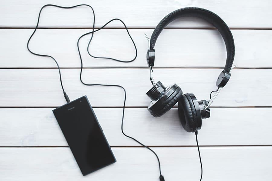 Musical Inspiration Tips