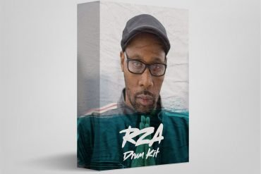 Rza Sound Kit