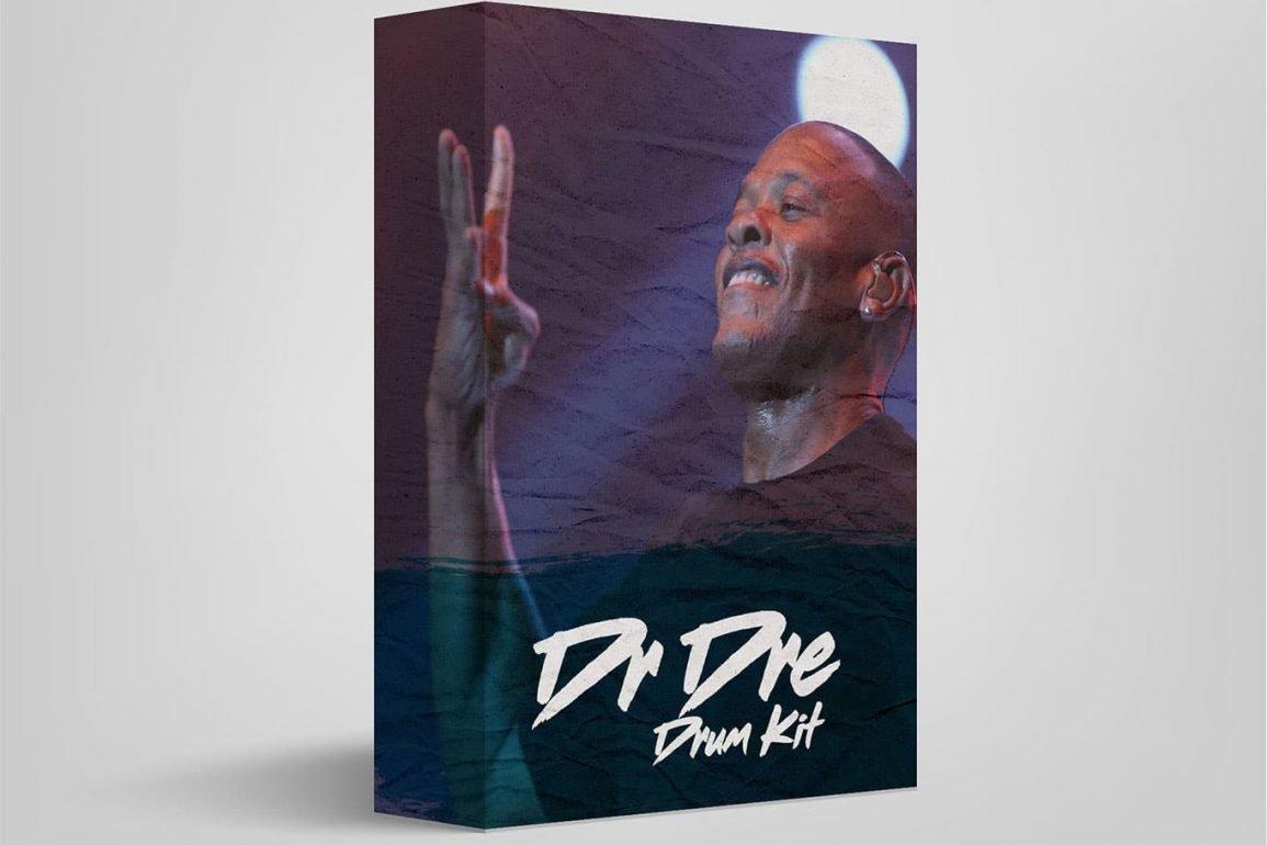 Dr. Dre Sound Kit