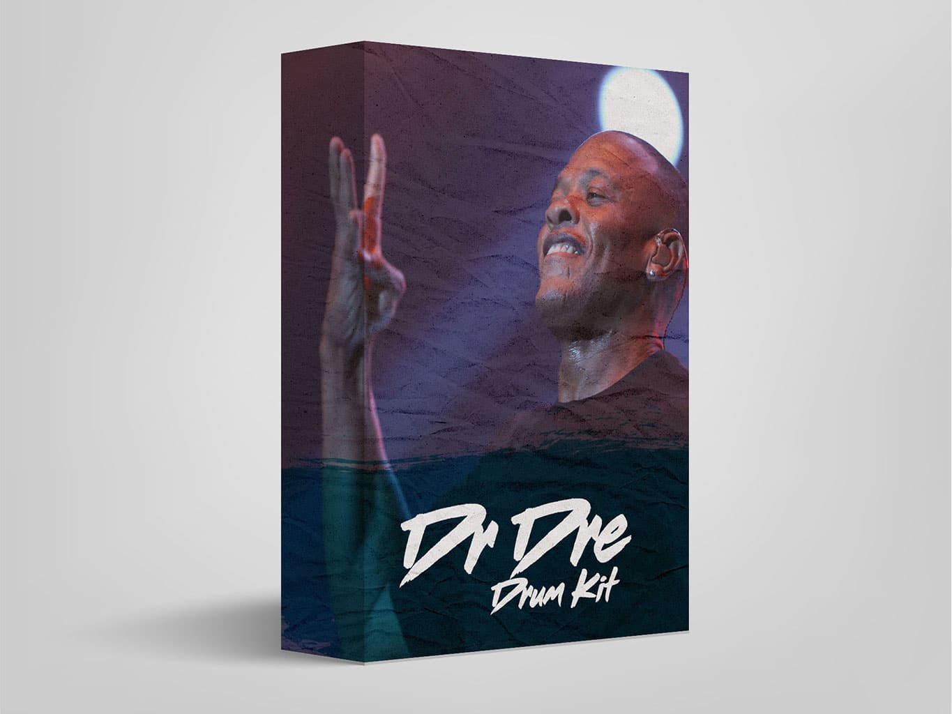 Dr. Dre Sound Kit