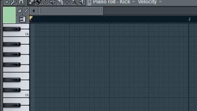 Introduction to FL Studio