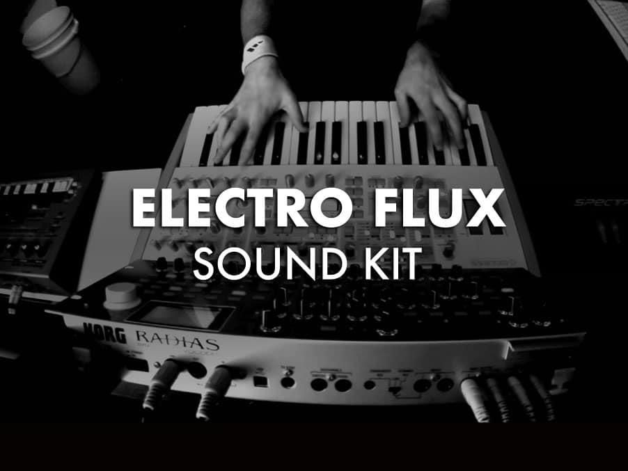 FL Studio Sound Pack