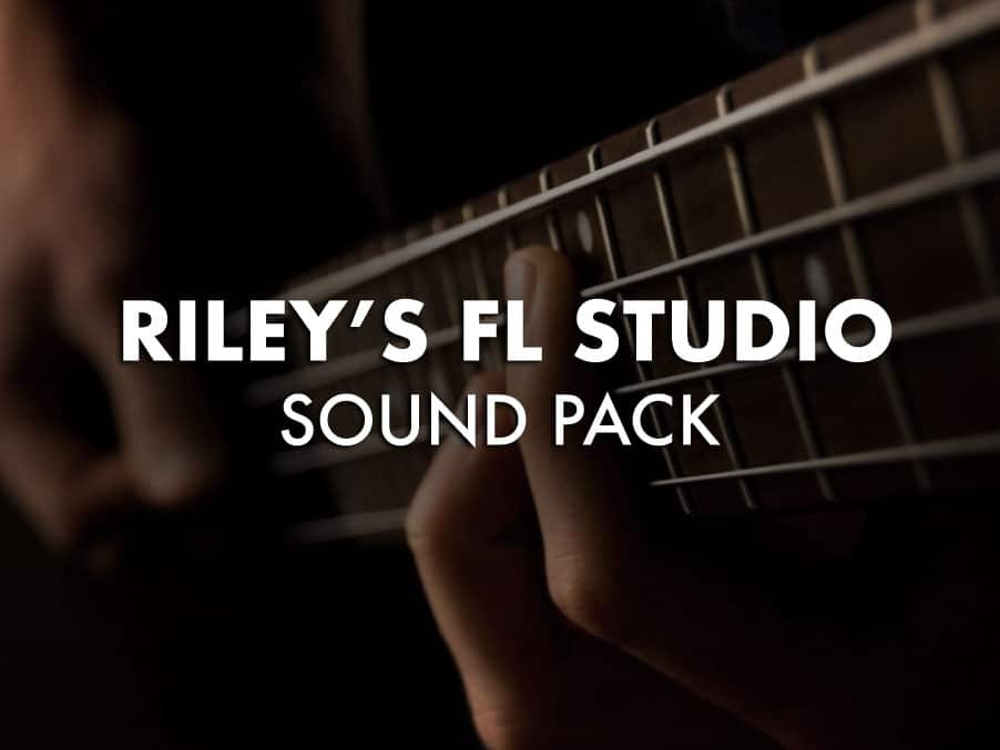 FL Sound Pack
