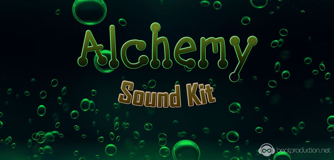 Using Your Own Samples in Logic Pro X Alchemy : Ask.Audio