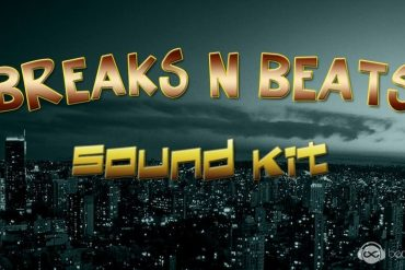 Beats Sound Kit