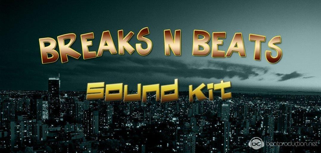 Beats Sound Kit